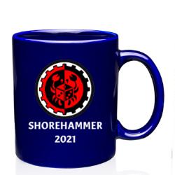 Shorehammer Mugs!