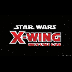 X-Wing Tournament- Friday