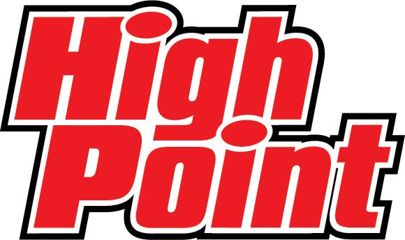 High Point Motocross Tickets