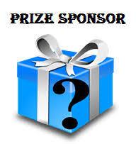 Door Prize Sponsor