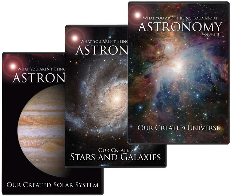 What You Aren't Being Told About Astronomy 3 Pack
