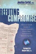 Refuting Compromise