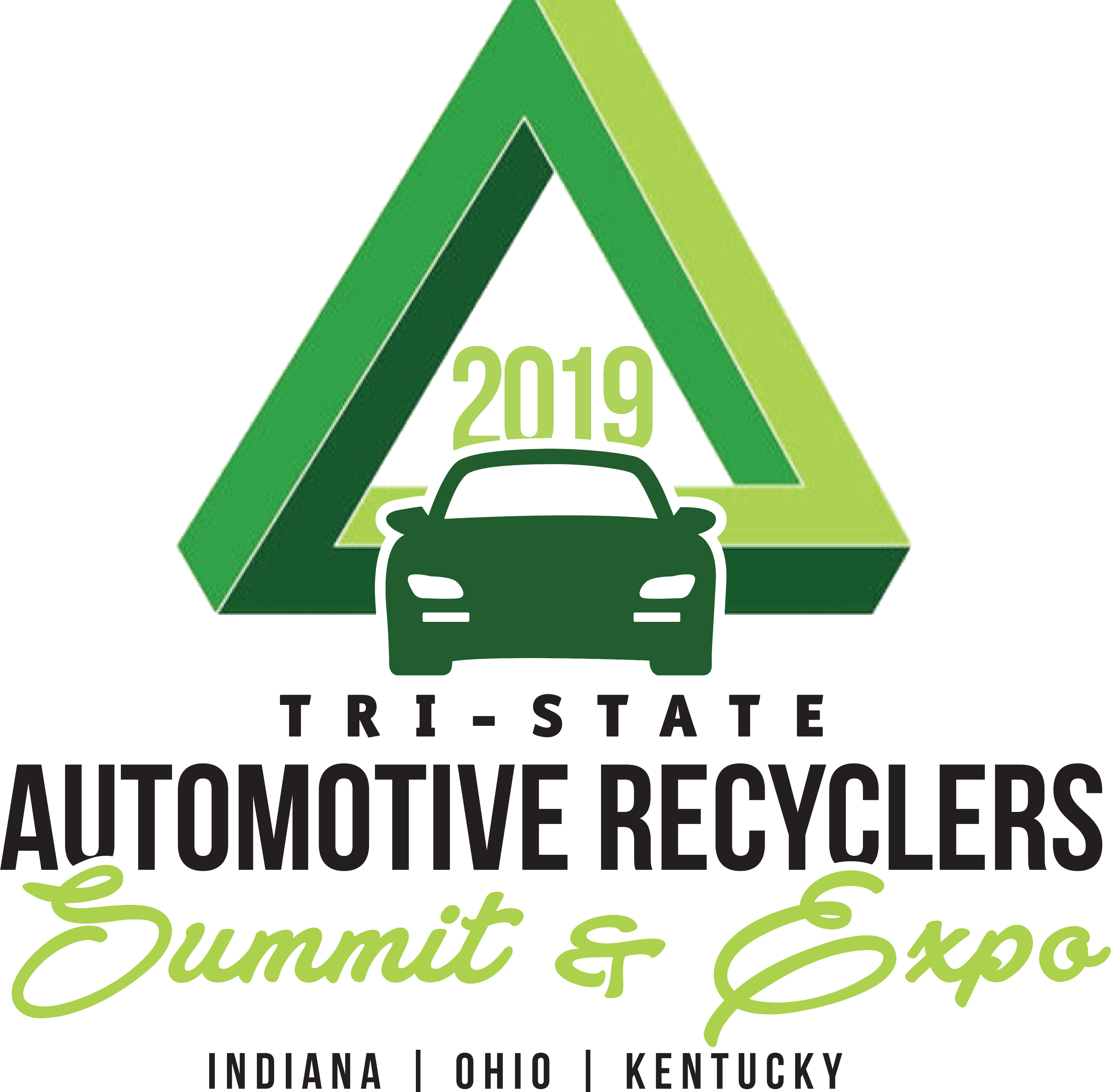 Registration for ARI's Tri-State Summit & Expo Now Open - Automotive
