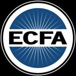 Member Of the ECFA