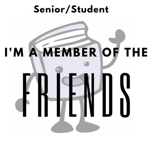 Senior/Student
