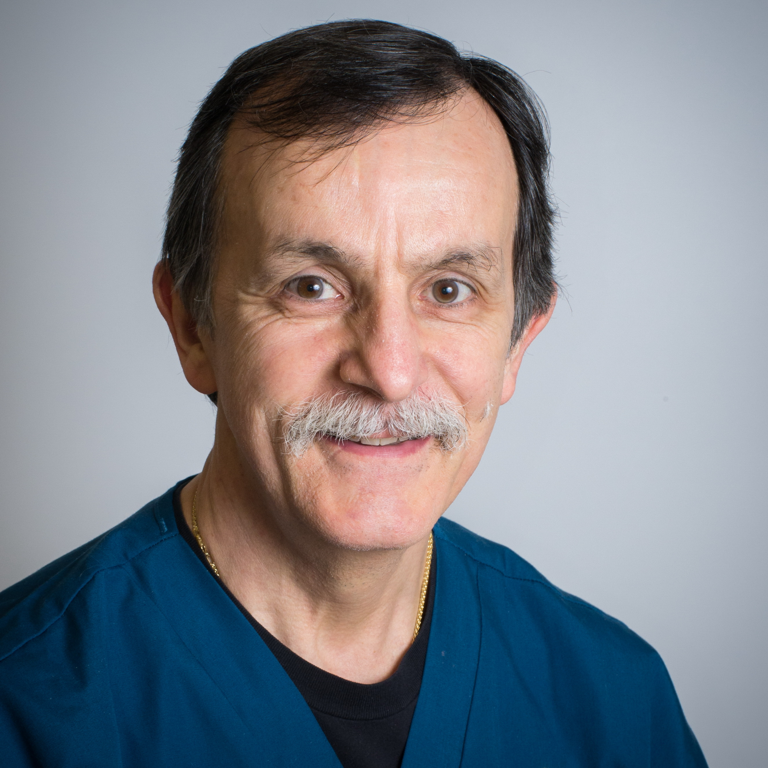 Session 4:  Tuesday, May 11 with Dr. Loic Legendre