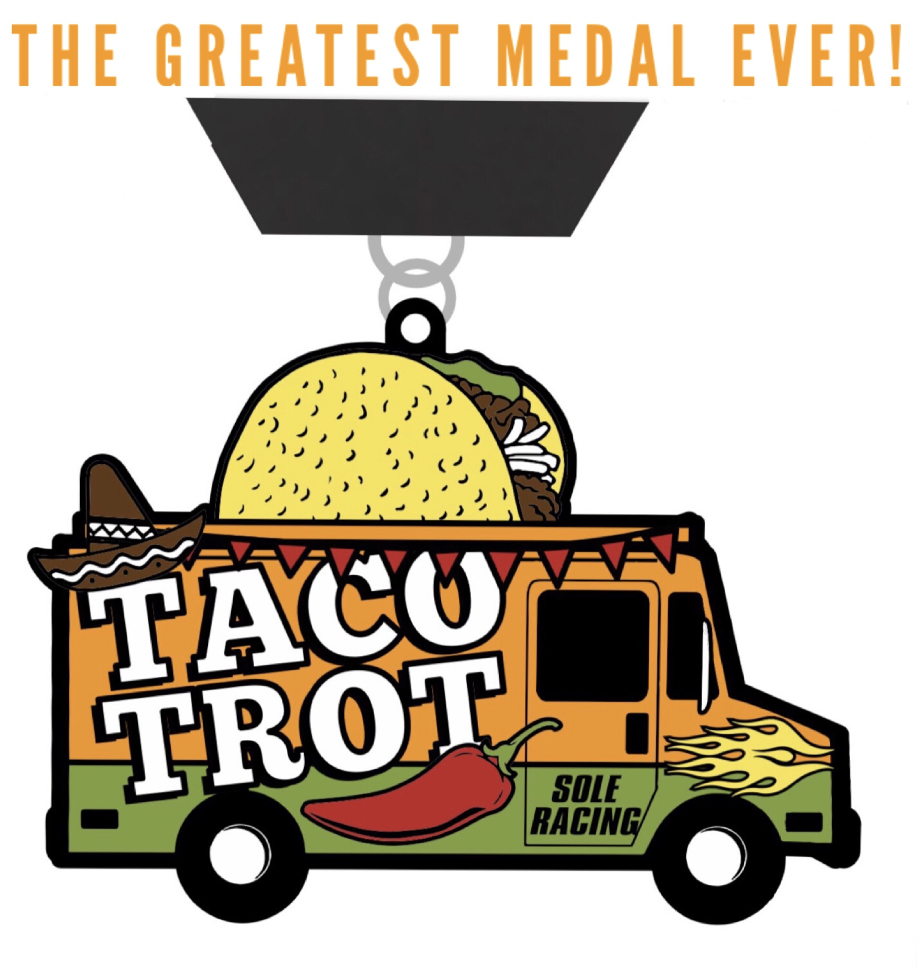 Taco Trot Review