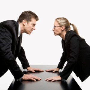 May 20, 10-11:30 am: Preparing for Difficult Conversations