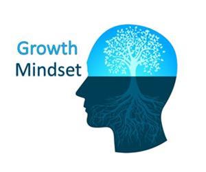 July 15, 10-11:30 am: Growth Mindset