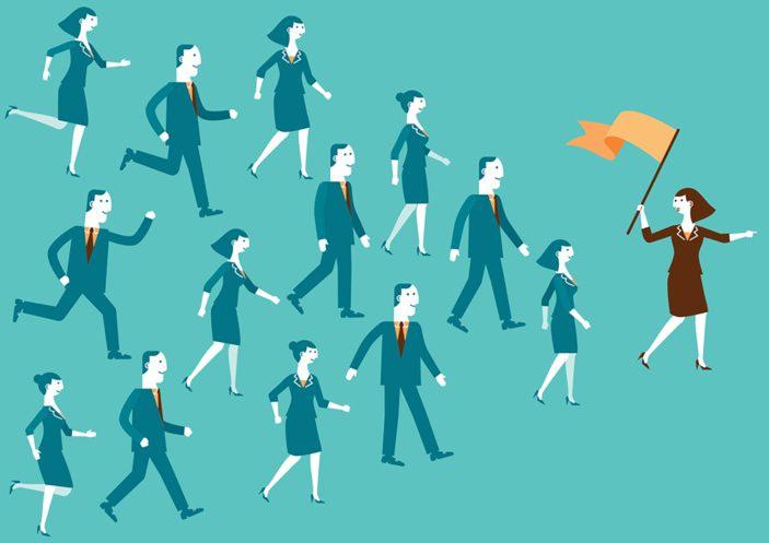 October 21, 10-11:30 am: Influencer: The Essence of Organizational Success