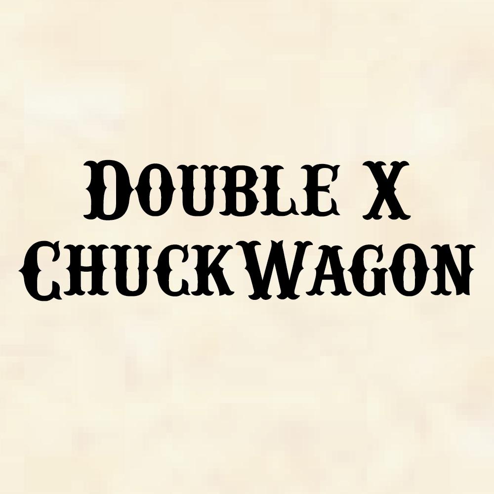 Double X Chuckwagon (Hampton, GA)