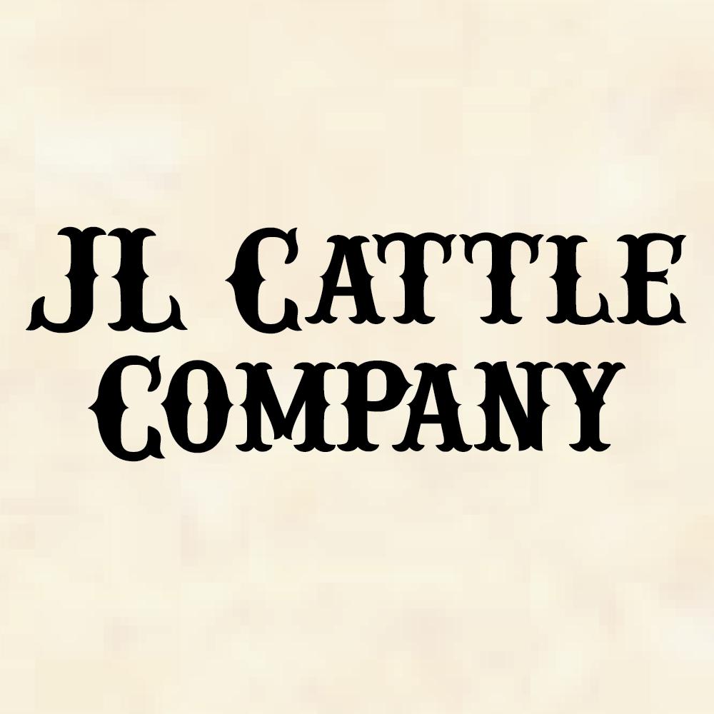 JL Cattle Company (Lebanon, MO)