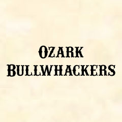 Ozark Bullwhackers (Beebe, AR)