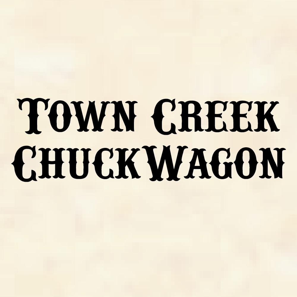 Town Creek Chuckwagon (Sparta, TN)