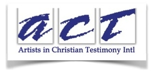 Artists in Christian Testimony Intl