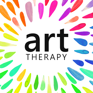 Art Therapy  2020