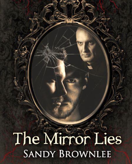 """""""The Mirror Lies"""""""