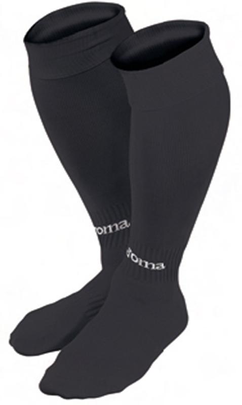 Tiny Tots Socks