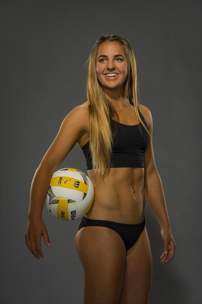 Katie Spieler