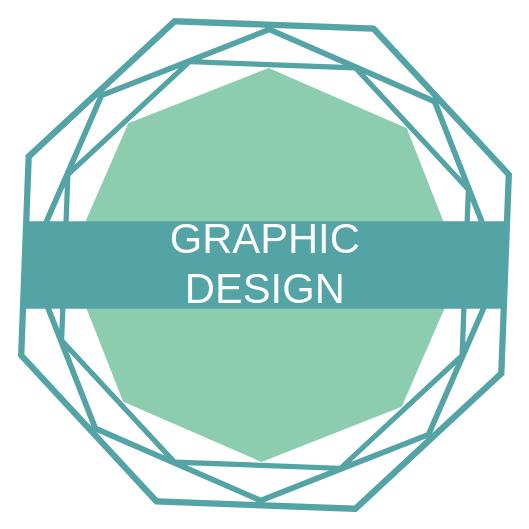 Graphic Design $25/hr.