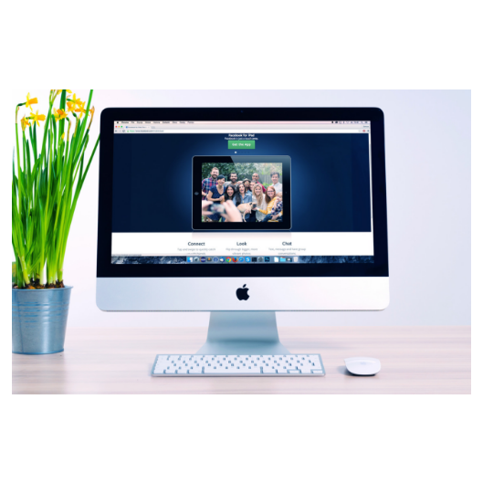 Website Design $1500