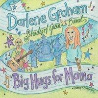 Darlene Graham CD
