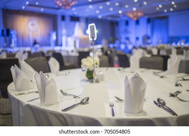 Additional Spouse/Guest Banquet Ticket