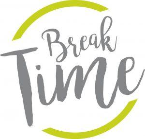2:30 pm - 2:45 pm    Break