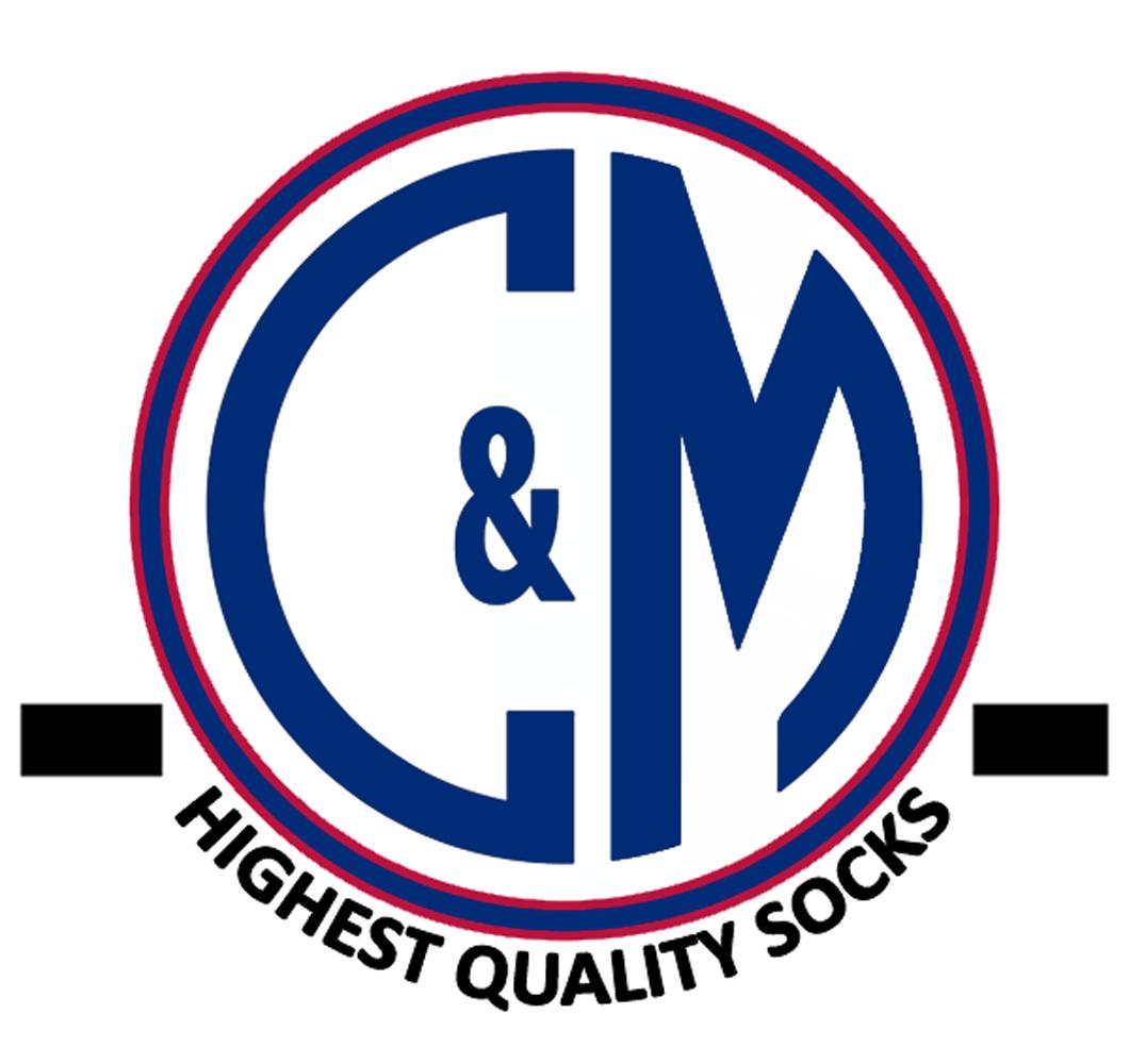 C & M Mills