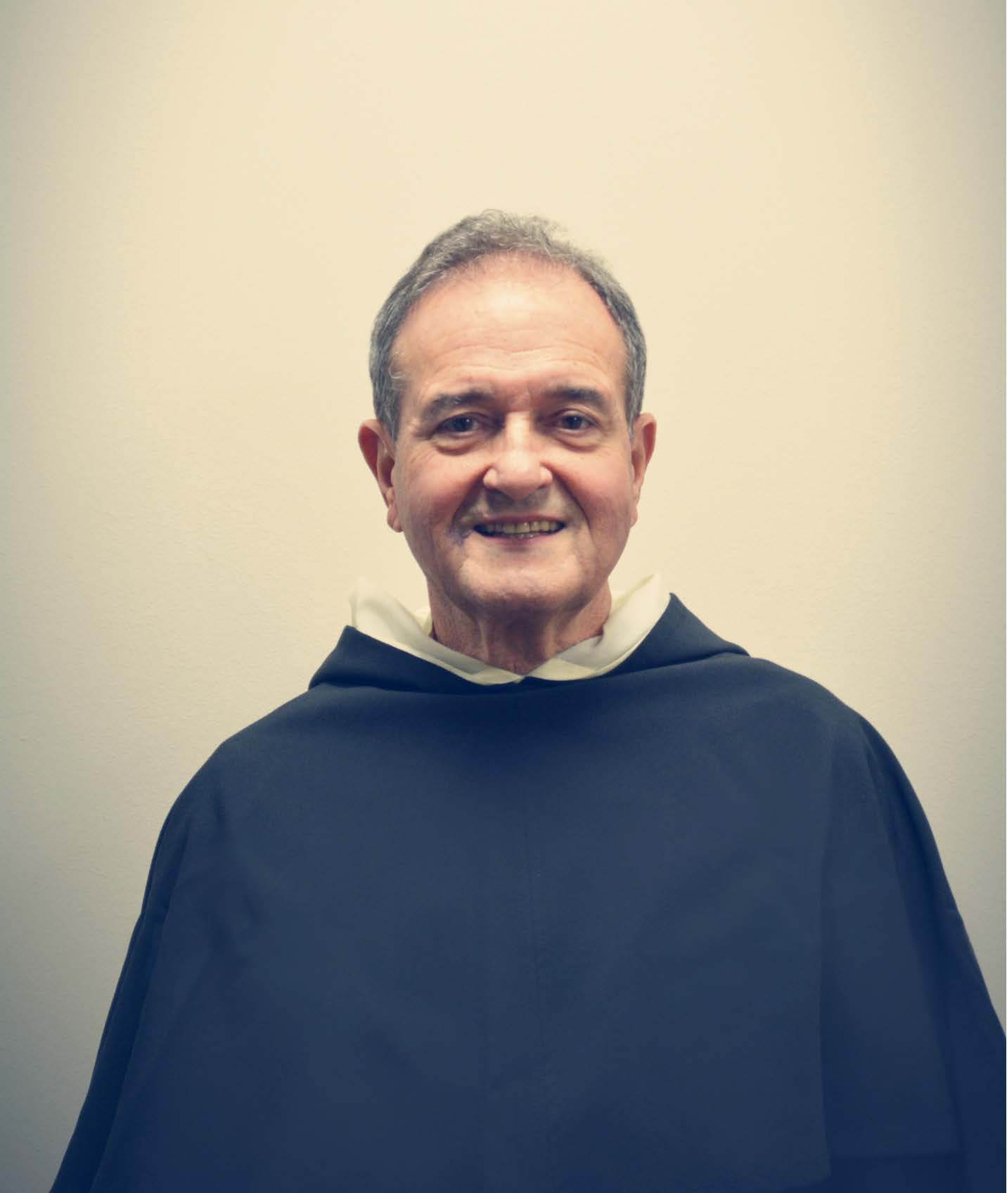 """10:00 am - 11:30 am  """"Hope - Becoming What We Pray:  Vincentian Hope in Word & Song"""" - Fr. James Marchionda, O.P."""