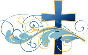 8:30 am - 9:00 am     Morning Rosary - Carol Miller