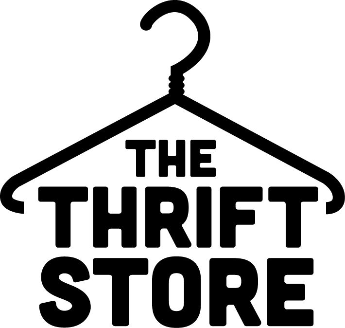 Stores Program - Part I