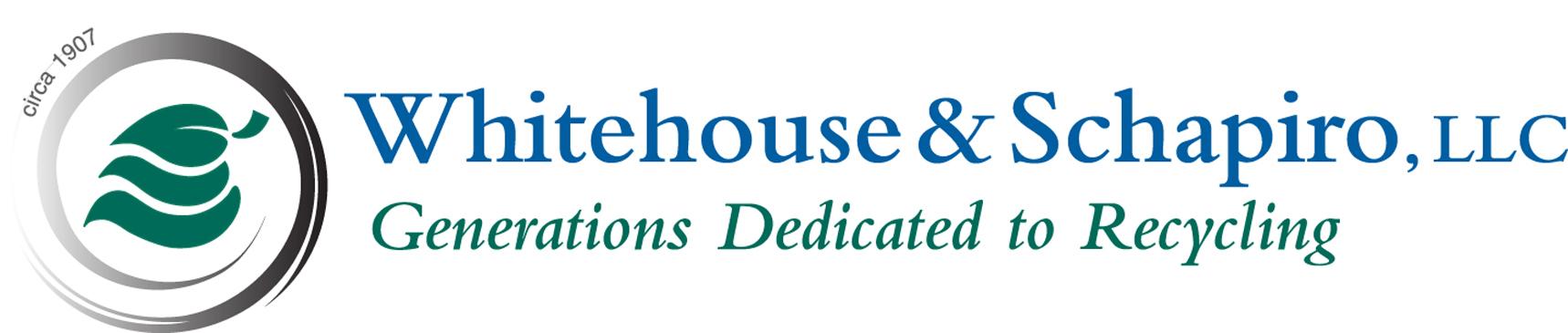 Whitehouse & Schapiro
