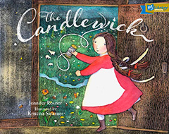 The Candlewick