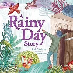 Rainy Day Story