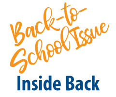 Inside Back 2021 Back-to-School Issue Ad