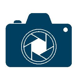 Practical Photography (Lenspiration) - for ages 15 & older