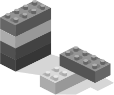 Learn with Legos Building Session (Snapology®) - for ages 6-12