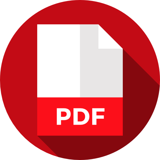 PDF VERSION of 1st edition, Six Week Sunday School Curriculum