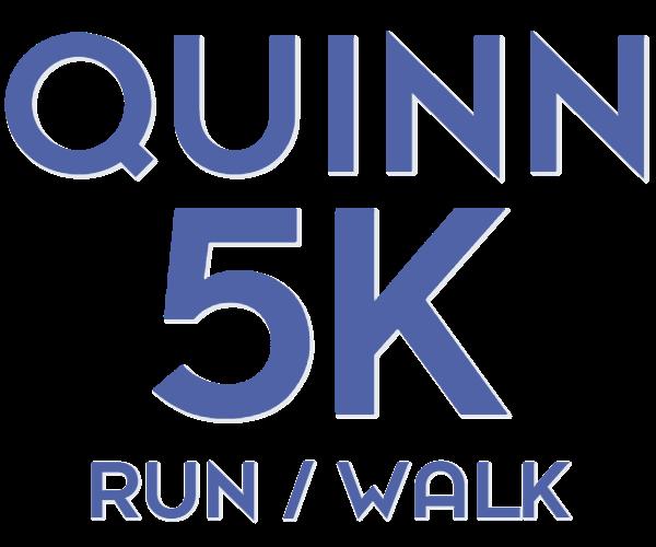 Quinn 5K - elitefeats