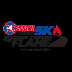 2021 FASNY Hudson 5K Run/Walk