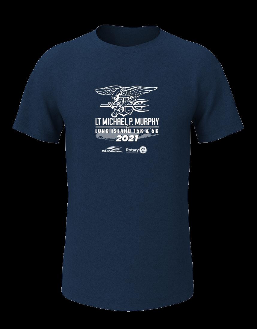 2021 Murphy T-Shirt