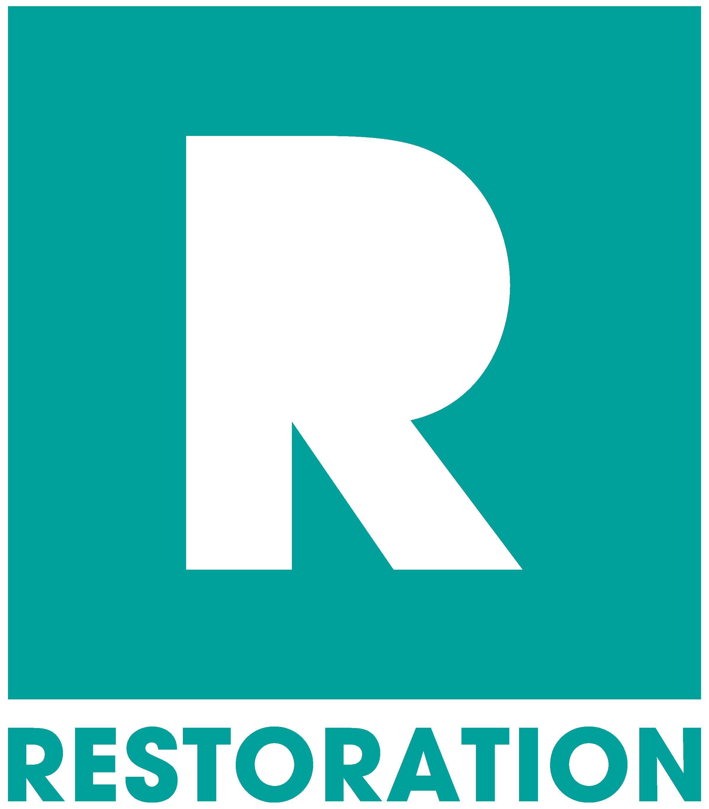 Bedford Stuyvesant Restoration