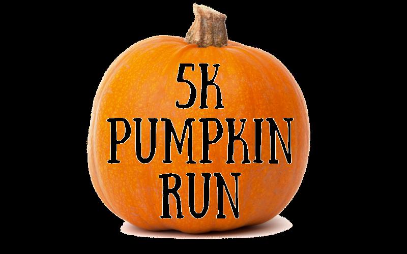 Village of Brightwaters Pumpkin Run - elitefeats