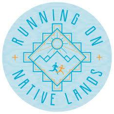 Running on Native Lands