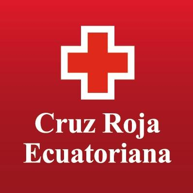 1 Hour Red Cross Service