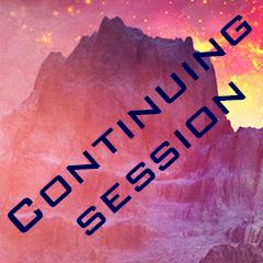 Session 5a: David Farland—Writing Craft Track