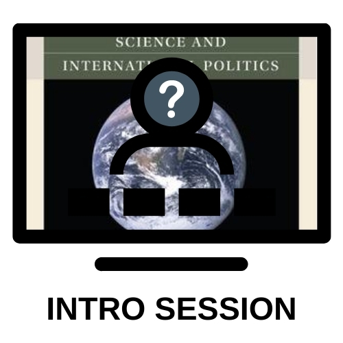 Intro to the Climate Change Game