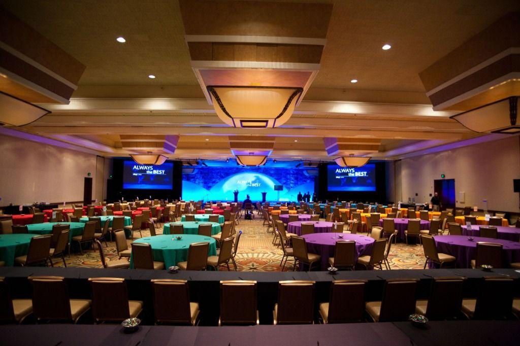 7:00-9:00pm Pre-Registration for Awards Banquet