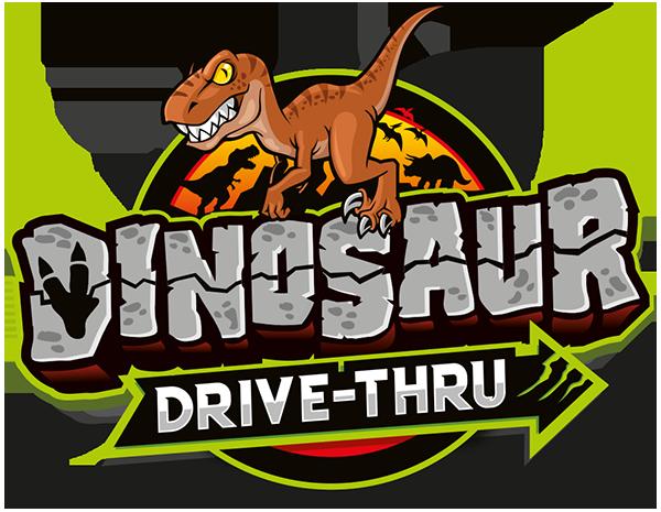 Dino Discovery Bag